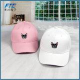 Подгонянная летом крышка спорта сетки шлемов способа логоса