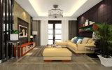 Esszimmer stellte spezifischer Gebrauch-klassische Esszimmer-Möbel ein (zp-008)