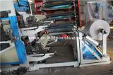 2 Couleur PP Woven Machine d'impression Yt2800 (2 couleurs PP flexo tissé machine d'impression)