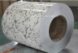 Gute Preis-gute Qualitätsfarbe beschichteter Stahlring