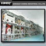 Gute Service-Paket-Papierherstellung-Maschine 2400-4800