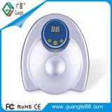 Ozonizzatore portatile dell'acqua del generatore dell'ozono (GL-3188)