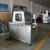 Machines de traitement de machine de développement de viande/viande/machine de développement Zsj de saucisse