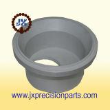 La precisión de piezas de aleación de aluminio 6061