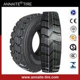 Radial-LKW-Reifen/Rabatt-Gummireifen des Gummireifen-13r22.5 für Verkauf