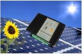 12V MPPT Solar Charger Controller