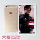 Imprimante de peau de téléphone mobile faisant la solution (DAQIN867)