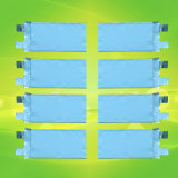 Cella prismatica del sacchetto della batteria di LiFePO4 3.2V 12ah
