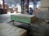 BB / CC madera contrachapada comercial para Embalaje y Muebles