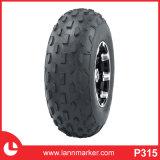 신형 가격 타이어 ATV