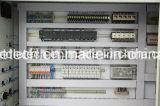 PVC/WPC Pelletisierer-/Granulation-Zeile Sjz80/156