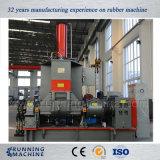 Машина тестомесилки высокого качества резиновый для резины и пластмассы