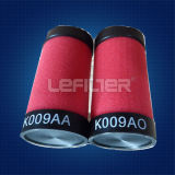 K009AA Domnick Kompressor-Luftfilter