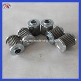 Filtro de engranzamento do filtro de petróleo 2.18g40-A00-0-P do fabricante EPE de China