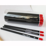 Blacklead Pencils Hb avec DIP End (1613)