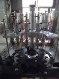 De automatische (zak-op-Klep) Vullende Lijn van het Aërosol Bov (QGQE)
