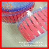 Printing/Markable Chemical Resistance Wire Sleeves