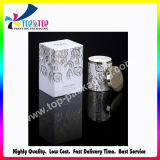 2015 neues Arrival Luxury Candle Paper Gift Box mit Beautiful Printing