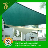 Agricoltura Green Shade Net per Greenhouse