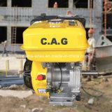 Cag 15HP는 실린더 공기에 의하여 냉각된 가솔린 또는 휘발유 엔진 Gx420를 골라낸다