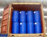 Ser glicose de 43 líquidos com 24mt Flexitank