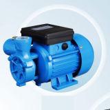 Pompa elettrica Dbseries delle acque pulite