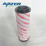 Les systèmes d'alimentation Ayater éolienne filtre 2600r010bn4hc/-V-B4-5ke25
