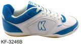 Chaussures de football fonctionnelles d'entraînement sportive avec semelle extérieure TPR