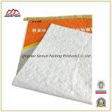 Qualitäts-gesponnener Plastikbeutel für Zufuhr