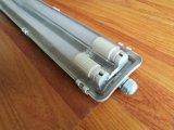 LED IP65は照明T8セリウムを防水する