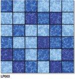 Piscina Azulejos azulejos de porcelana //ladrilhos de cerâmica