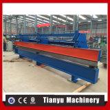 tôle presse plieuse hydraulique de travail automatique plieuse CNC