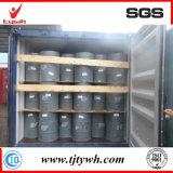 De Chinese Installatie van het Carbide van het Calcium voor Grootte 1525mm