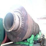Rohes Tausendstel-/Raw-Material-Kugel-Tausendstel von China