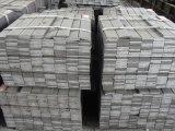 De Materialen Sup9a van het Staal van de Lentes van het Blad van vrachtwagens
