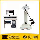 Prix manuel de machine de test de choc des instruments 150j 300j de laboratoire (JB-300)