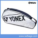 2016 nuovi sacchetti della racchetta di volano/sacchetto della racchetta