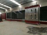 Chaîne de production automatique machine de fabrication en verre de cavité/machine en verre creuse