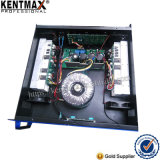 500W 220V analógica estéreo tipo H amplificador de potência (Q5)