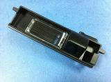 Macchina fotografica d'inversione di riserva automatica del veicolo di retrovisione dell'automobile di visione notturna originale impermeabile per Toyota RAV4
