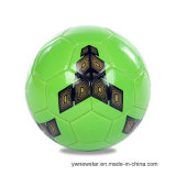 Sfera di calcio antisdrucciolevole senza giunte dell'unità di elaborazione 5# per gli sport del banco