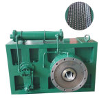 Коробка передач штрангпресса Zlyj винта Sigle для пластичной и резиновый машины