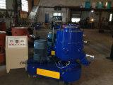 HK-150L de Machine van de Granulator van het Recycling van de Plastic Film van het afval