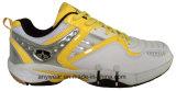 Chaussures de sport pour hommes Chaussures de badminton (815-8125)