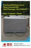 韓国の物質的な石膏ボードは2440*1220mm *9.0mmを防水する
