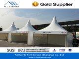 de Tent van de Pagode van 5*5m/de Grote Tent van de Pagode voor Tentoonstelling