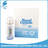China Saline Nasal Spray voor Adult met CE&ISO Certified