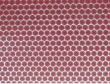 Steel inoxidable Perforated Metal Sheet avec Highquality et prix bas