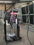 Pneumatischer Extruder der koreanischen Pumpen-St03