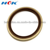 Viton Oil Seal Shaft Ring for Auto Parts Fabricante Preço